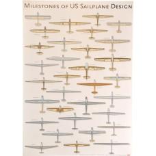 Poster-Milestones