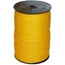 Rope-1-4-1000