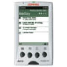 CompaqAero1500