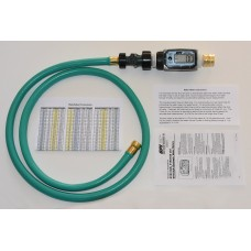 Water Meter Kit-HP