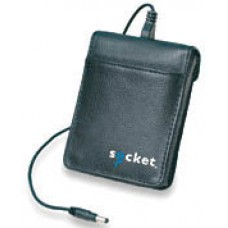 Socket Mobile Power Pack