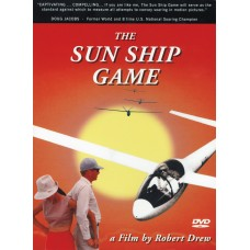The Sun Ship Game