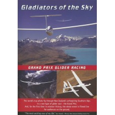 Gladiators of the Sky