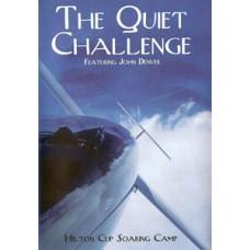 Quiet Challenge